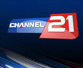 chanel_21_logo