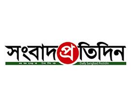 songbad_protidin_logo